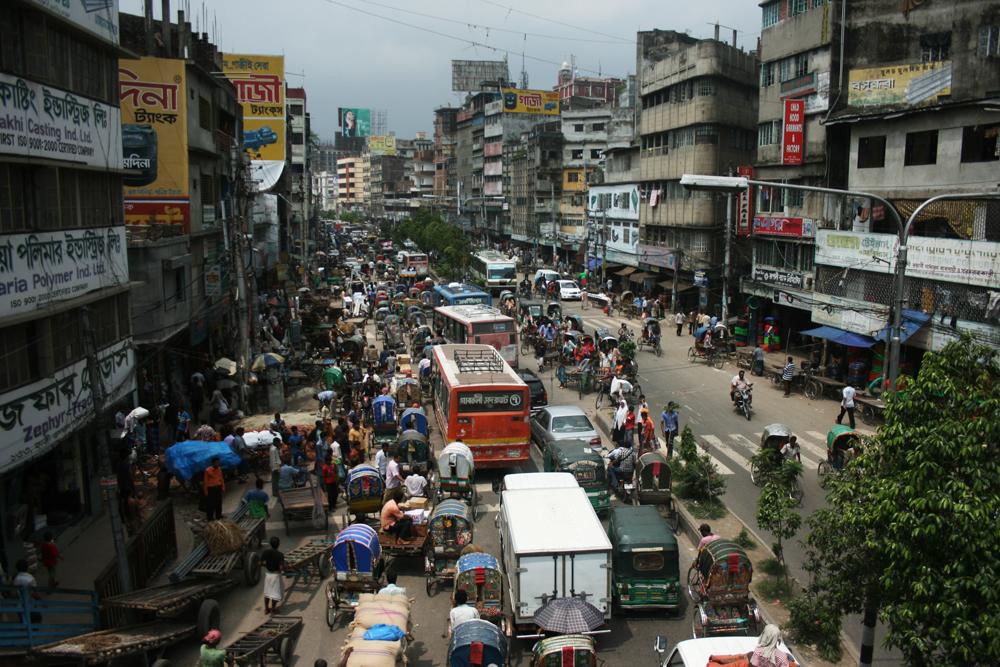 01-aurelie-miquel-photographie-reportage-bangladesh