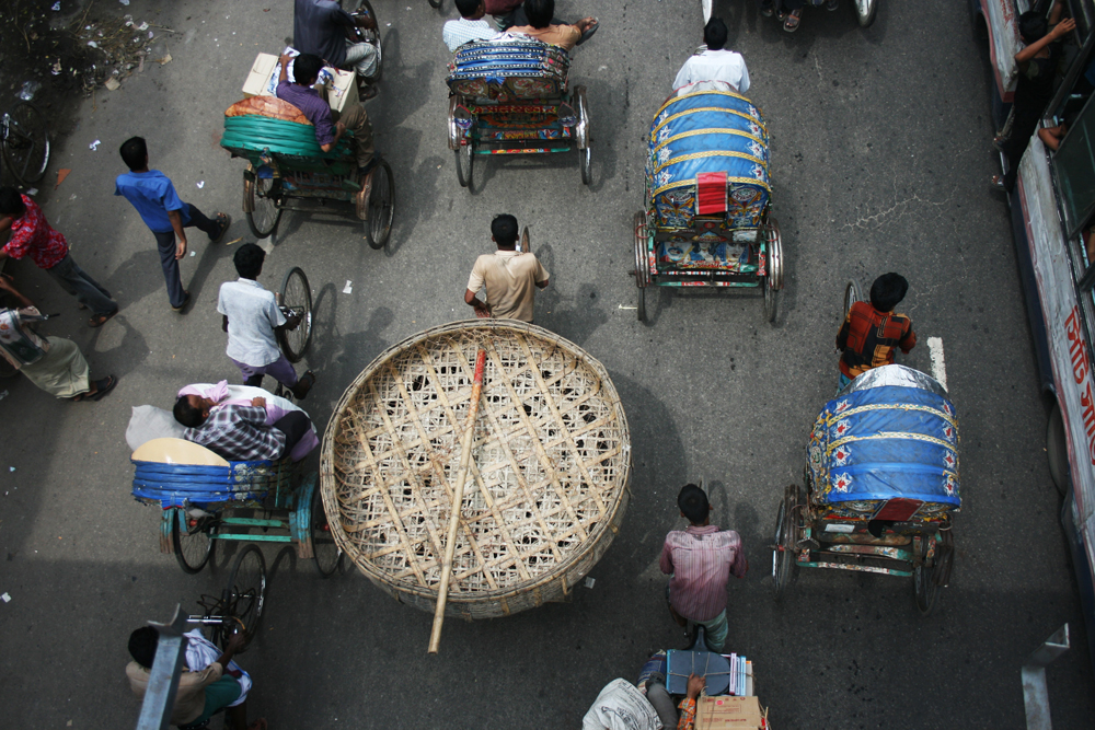 02-aurelie-miquel-photographie-reportage-bangladesh