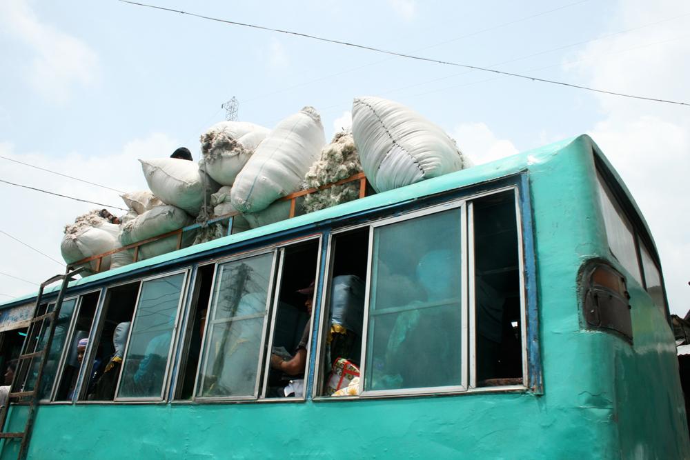 03-aurelie-miquel-photographie-reportage-bangladesh