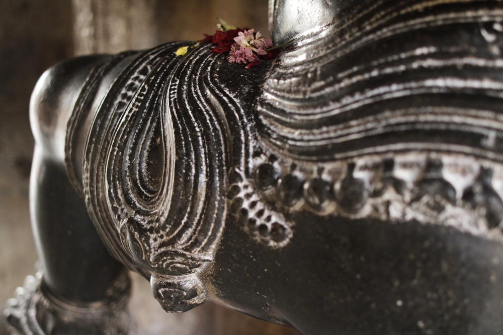 03-aurelie-miquel-photographie-reportage-inde-sud