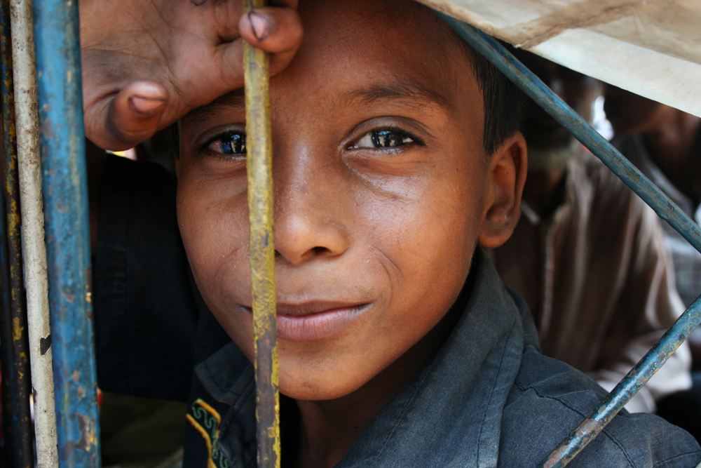 04-aurelie-miquel-photographie-reportage-bangladesh