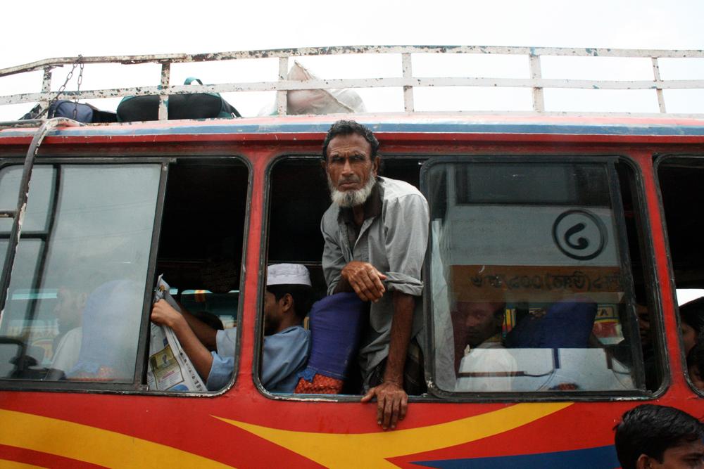 05-aurelie-miquel-photographie-reportage-bangladesh