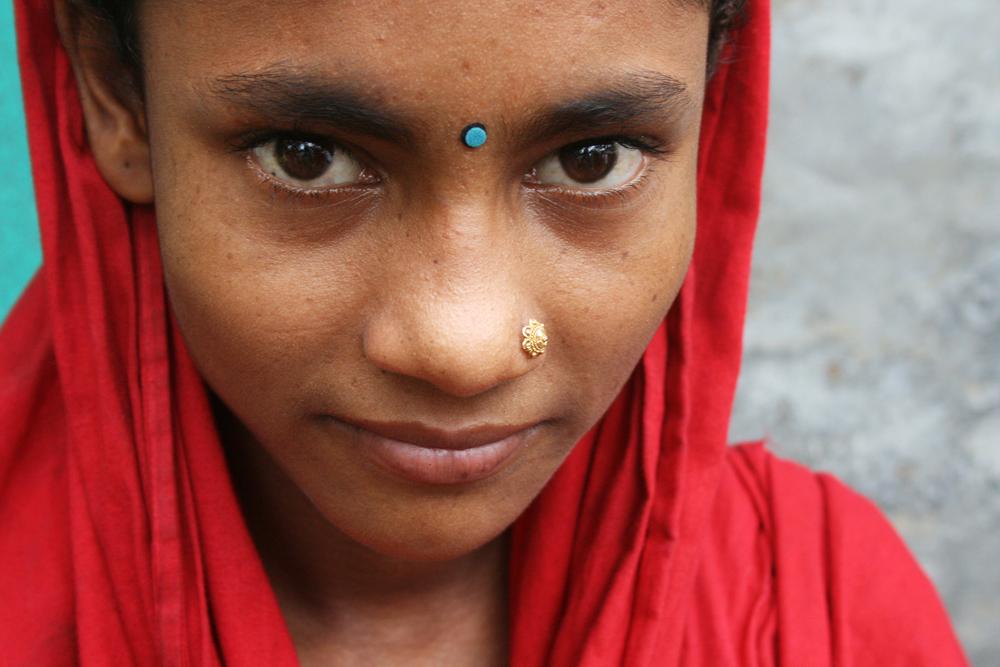 06-aurelie-miquel-photographie-reportage-bangladesh