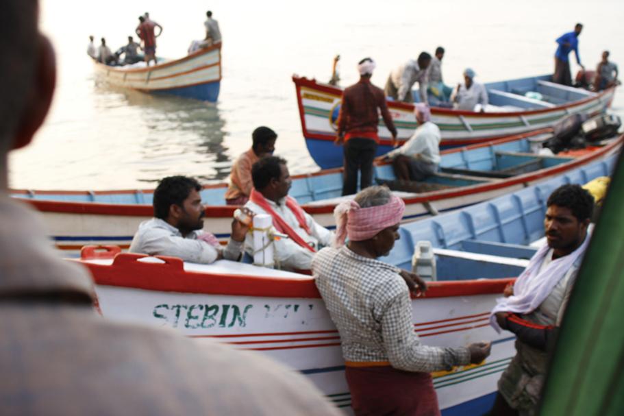 06-aurelie-miquel-photographie-reportage-inde-sud