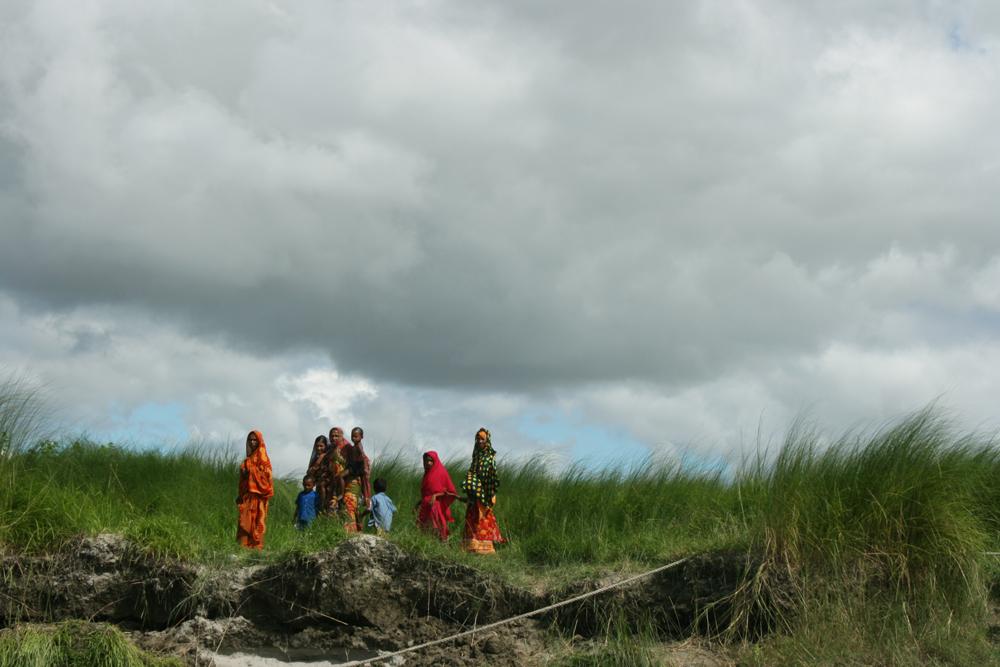 07-aurelie-miquel-photographie-reportage-bangladesh