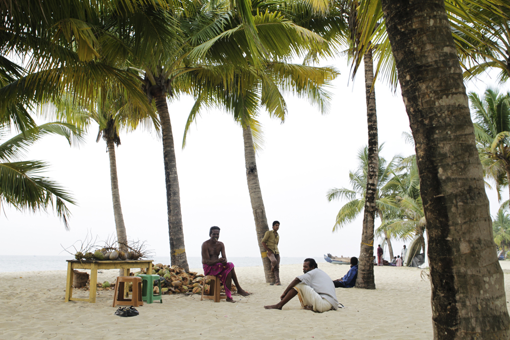 07-aurelie-miquel-photographie-reportage-inde-sud
