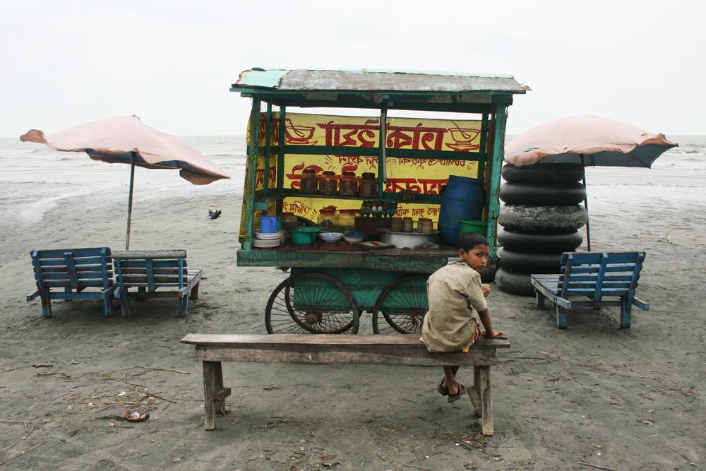 08-aurelie-miquel-photographie-reportage-bangladesh