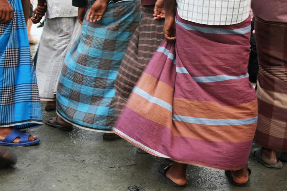 09-aurelie-miquel-photographie-reportage-bangladesh