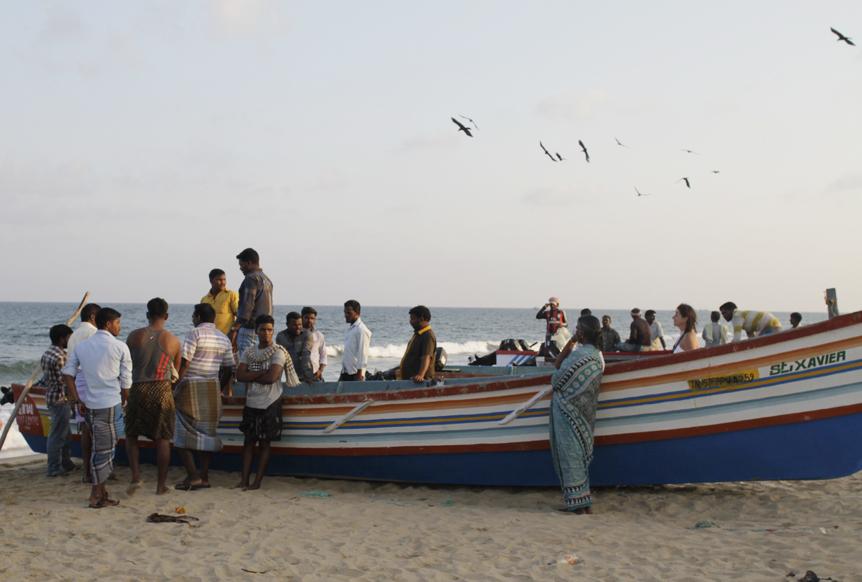 09-aurelie-miquel-photographie-reportage-inde-sud