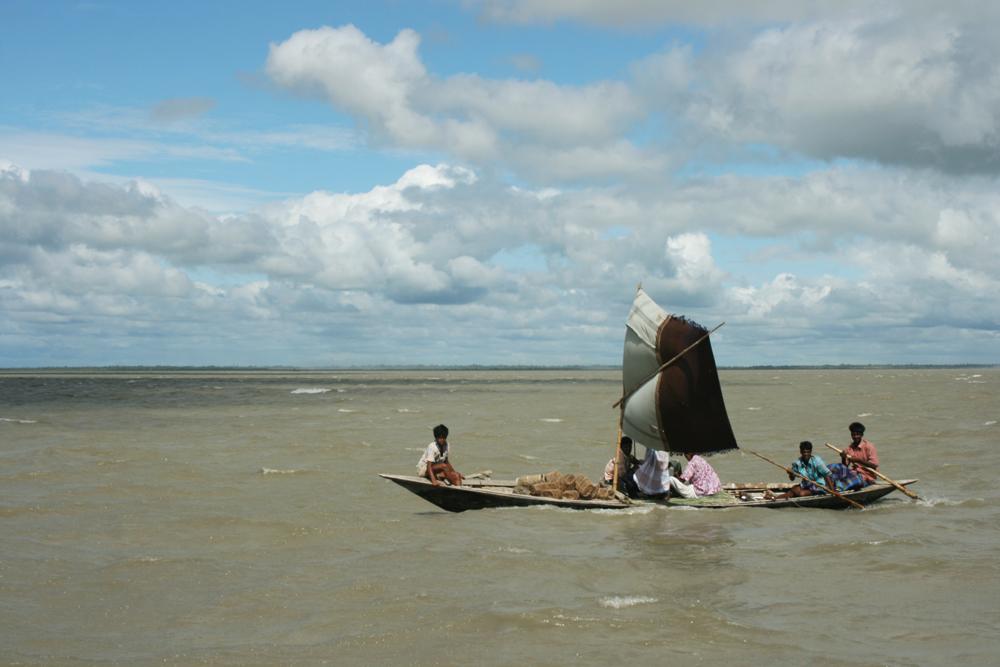 10-aurelie-miquel-photographie-reportage-bangladesh