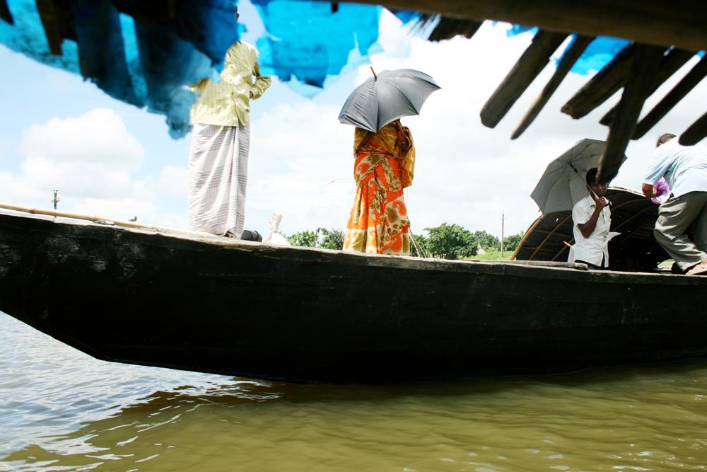 11-aurelie-miquel-photographie-reportage-bangladesh