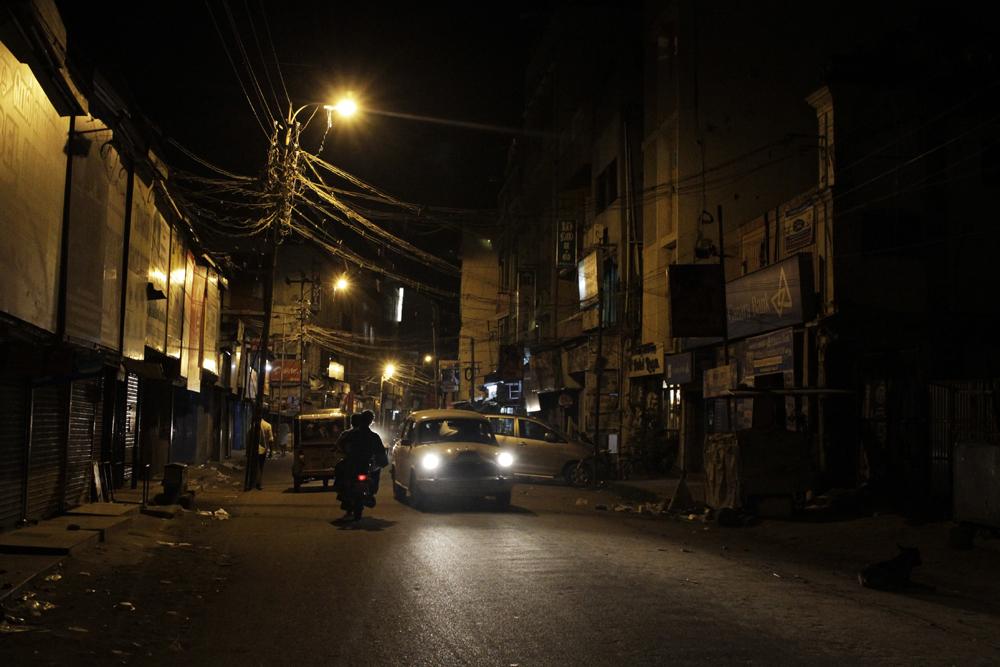12-aurelie-miquel-photographie-reportage-inde-sud
